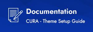 Cura Documentation